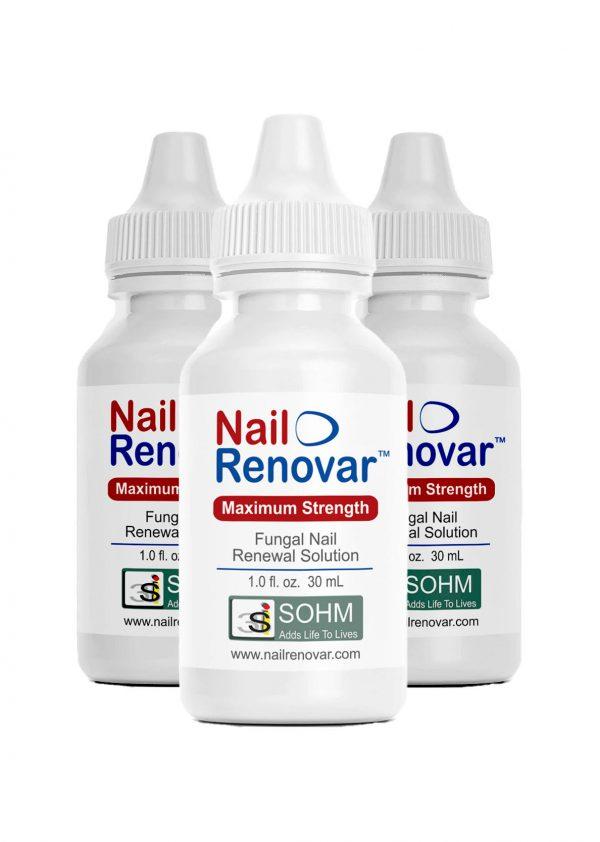 nail renovar 3-pack